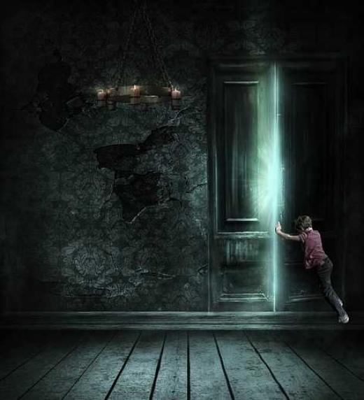 Tomás y la habitación secreta (Editorial Adarve, colección Asteroide, 2020) de J S. Ripoll.