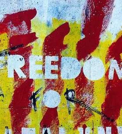 Vomitando Catalunya (Editorial Adarve, colección Ensayo 2000, 2021), de Arturo Lorenzo Álvarez