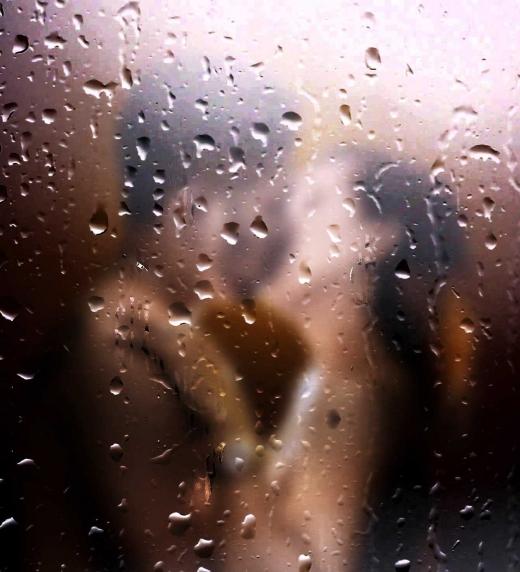 Romance misterio