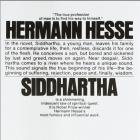 back cover Siddhartha