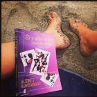 Para leer en la playa
