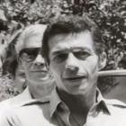 Mayor Roberto d´Aubuisson Arrieta