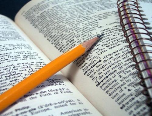 Vas a ser autor-emprendedor, así que mejor saber qué es