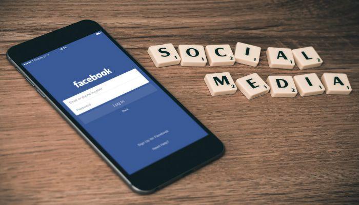 ¿Por qué debes estar en las redes sociales?