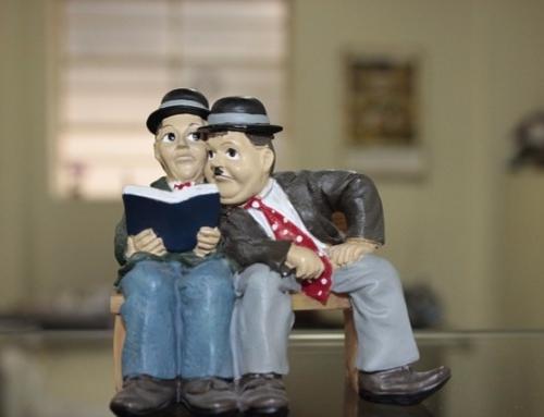 ¿Cómo duplicar las visitas a tu libreto sin esfuerzo?