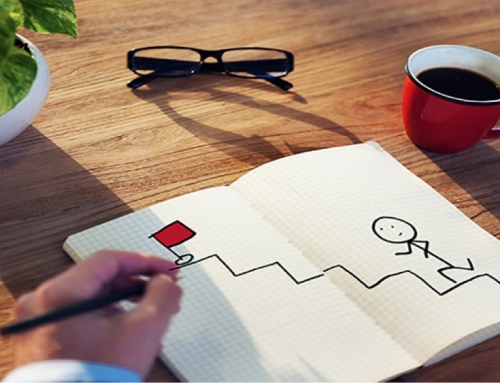 Guía rápida para empezar a trabajar el marketing de tu libro