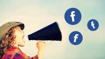 alcance de tus publicaciones en Facebook