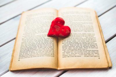 conquistar a bloggers para que escriban reseña de tu libro
