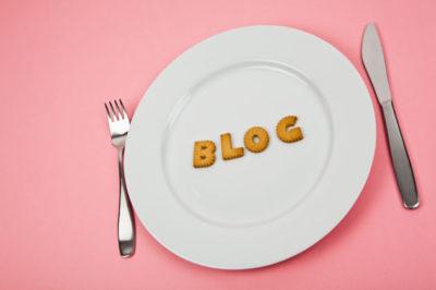 10 ingredientes que debe tener un blog de escritor