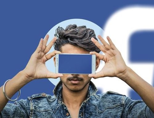 Tácticas para mejorar la experiencia con Facebook Live