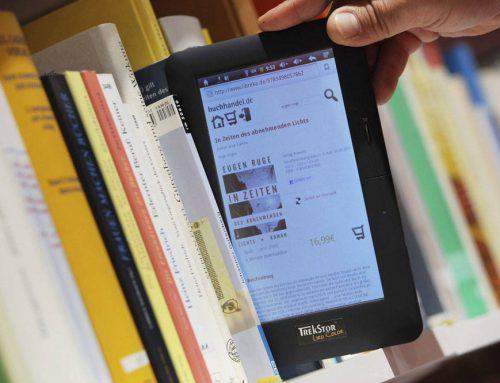 Cómo vender más de 100 mil libros en Amazon usando el Inbound Marketing