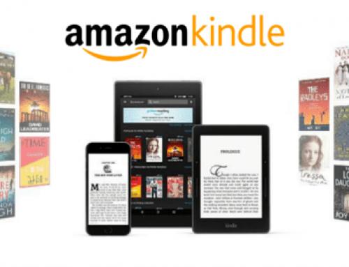 Cómo lanzar tu libro en Amazon: las claves del éxito