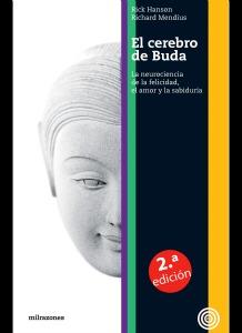 23 Frases De Buda Que Son Joyas De Sabiduria Y Amor